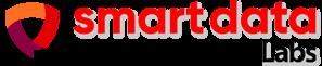 SmartData Labs
